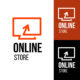 sklepy internetowe sochaczew