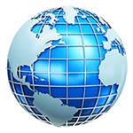 sklepy internetowe global