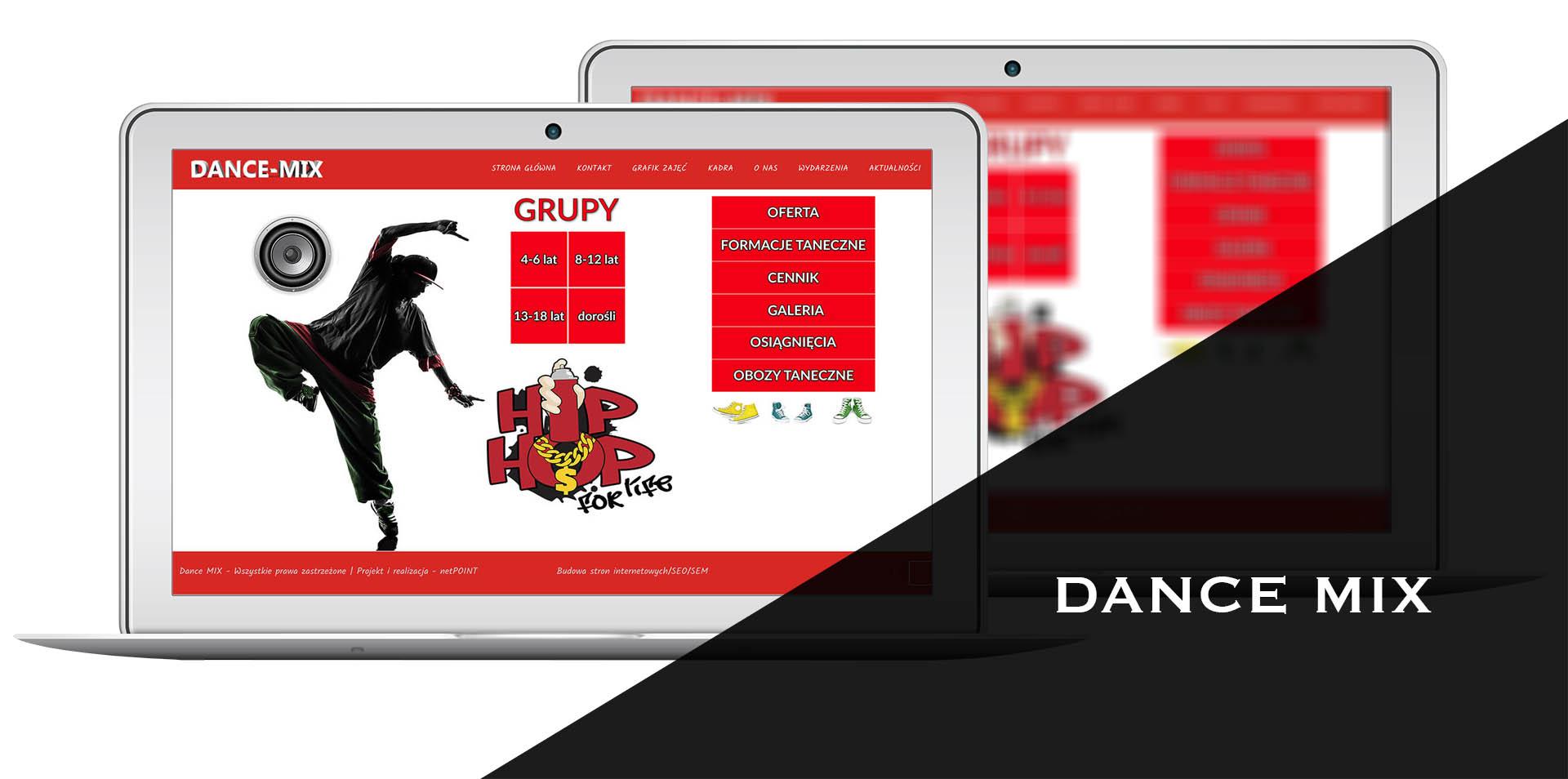 dancemix