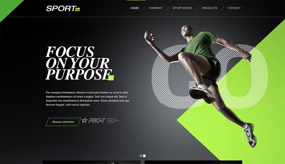 sportt1