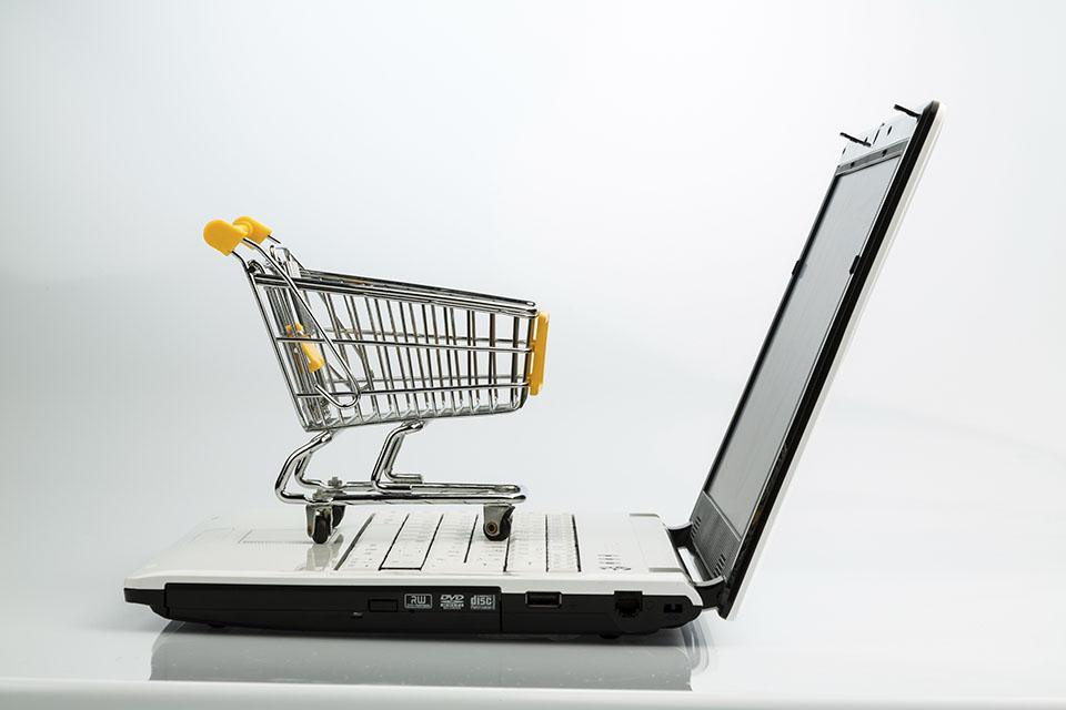 koszt sklepu internetowego